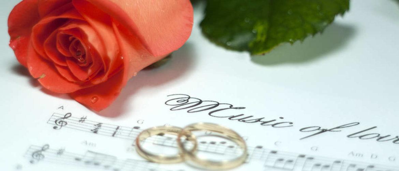 dj per matrimoni