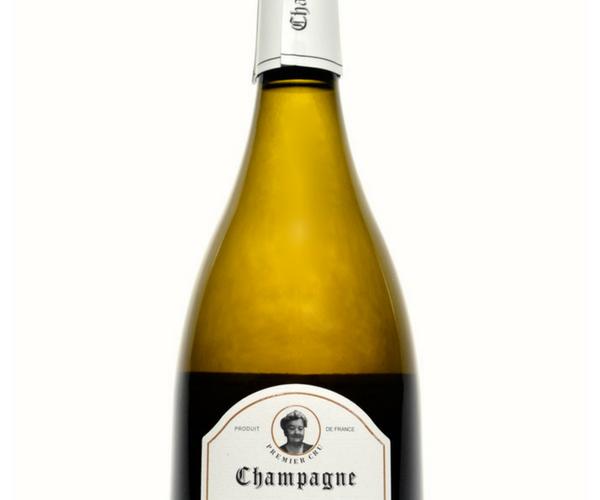 chardonnay Cuvee Elia