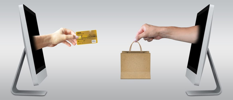 negozi online elettronica