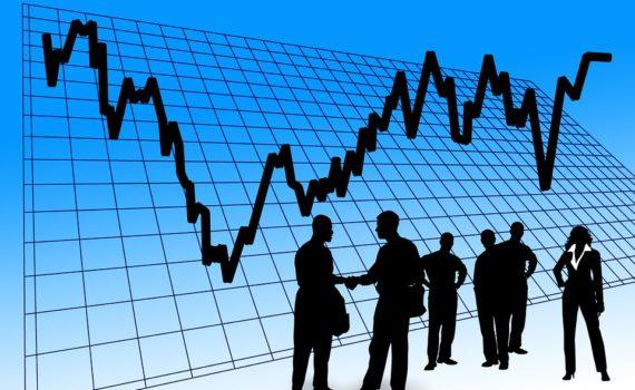 consulenza-aziende-sanitarie