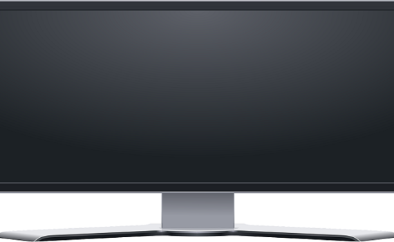 televisori LCD