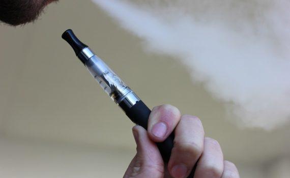 metodi per smettere di fumare da soli